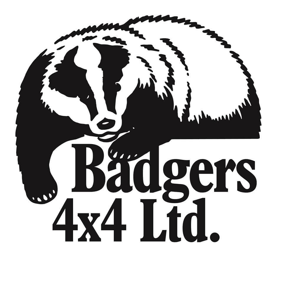 Badgers 4x4 Ltd